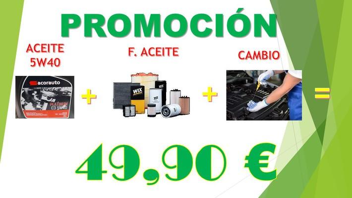 147366_161345_PROMOCION-5W40.jpg